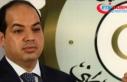 Libya Başbakan Yardımcısı Muaytik: Türkiye ile...
