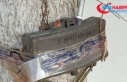 Libya'da Hafter'den 'DEAŞ usulü'...