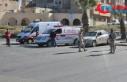 Libya'da iki kent koronavirüs nedeniyle giriş...