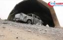 Libya ordusu başkentin güneyinde Hafter milislerine...
