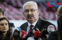 MHP'li Yalçın: CHP, Türkiye'yi bir erken seçim...