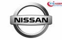 Nissan yeni operasyonel kararlarını duyurdu