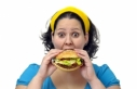 Kovid-19'lu obez kişilerin ölüm riski yüksek