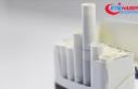 Sigara dumanında koronavirüs tehlikesi