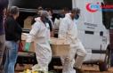 Yeni tip koronavirüs salgınının 150 günü