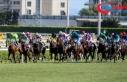 At yarışlarında Gazi Koşusu 30 Ağustos'ta...