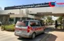 BAE'ye ait SİHA Libya ordusuna saldırdı, 2...