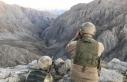Bitlis'te etkisiz hale getirilen 3 teröristten...