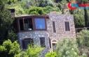 Can Dündar'ın milyon dolarlık villasıyla ilgili...