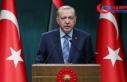 Cumhurbaşkanı Erdoğan, 15 ilde uygulanacak sokağa...