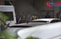 Diyarbakır'da polis memuru Atakan Arslan'ın...