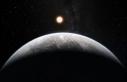 Dünya yörüngesindeki gök cisminin 54 yıllık...