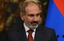 Ermenistan Başbakanı Paşinyan'ın Kovid-19...