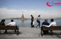 İstanbul'da 10 Nisan'dan sonra kısıtlama...