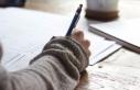 MEB: Özel okullar telafi eğitiminin başlangıç...