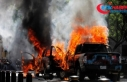 Meksikalılar, gözaltına alındıktan sonra ölen...