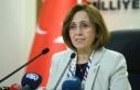 MHP'li Depboylu: Türk kadını milli şerefimizin...