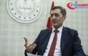 Milli Eğitim Bakanı Selçuk: Sınav yapılacak okul...