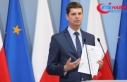 Polonya'da okullar 2020 öğretim yılının sonuna...