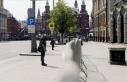 Rusya'da Kovid-19 vaka sayısı 907 bini geçti