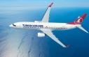 THY Avrupa'da 16 şehirden direkt uçuşlara...