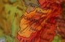 Afganistan'da Taliban saldırısı: 14 ölü, 3...