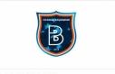 Başakşehir'in UEFA Avrupa Ligi'ndeki muhtemel...