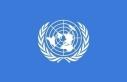 """BM'den """"Libya'da savaş dış müdahalelerle..."""