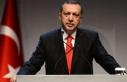 """Cumhurbaşkanı Erdoğan: """"Ayasofya'nın cami..."""