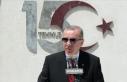 Cumhurbaşkanı Erdoğan: FETÖ'cü hainlerin...