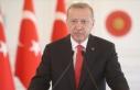 Cumhurbaşkanı Erdoğan: Kuklalarla değil, kuklacılarla...