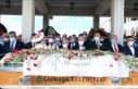 Eski Çankaya Belediye Başkanı Taşdelen, son yolculuğuna...