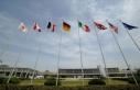 G7 maliye bakanlarından borçları askıya almayı...
