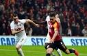 Galatasaraylı Falcao koronavirüse yakalandı