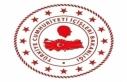İçişleri Bakanlığı 81 il valiliği koordinasyonunda...
