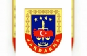 Jandarma Genel Komutanlığından Sakarya'daki patlama...