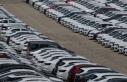 Kovid-19 sürecinde otomotiv sektöründe aylık ihracat...