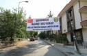 MKE Ankaragücü Başkanı Mert'ten şehit ailesine...