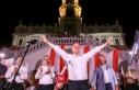 Polonya'da Cumhurbaşkanlığı seçimlerinin galibi...