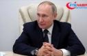 Putin'e 2036'ya kadar başkanlık yolunu açan...