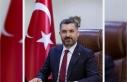 RTÜK Başkanı Şahin'den Taşçı'nın yorumlarına...