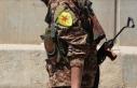 Suriye'de terör örgütü YPG/PKK'nın eğitim...