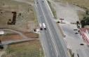 Yurt genelindeki trafik denetimlerinde 814 sürücünün...