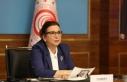 """Ticaret Bakanı Pekcan: """"Karanlık güçlere teslim..."""