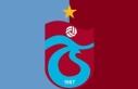 Trabzonspor, İngiliz orta saha oyuncusu Lewis Baker'i...