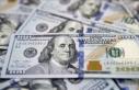 ABD Hazinesi üçüncü çeyrekte 947 milyar dolar...
