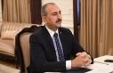 Adalet Bakanı Gül: Gerçekleştirilmeye çalışılan...