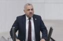AK Parti Hatay Milletvekili Hüseyin Şanverdi taburcu...