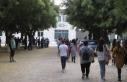 Avrupa, Batı Trakya'da Yunanistan'ın ihlallerine...