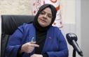 Bakan Zehra Zümrüt Selçuk: Aktif iş gücü programlarına...